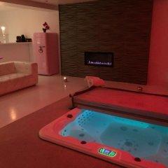 """Отель Suite de luxe """"Adam et Eve"""" Бельгия, Льеж - отзывы, цены и фото номеров - забронировать отель Suite de luxe """"Adam et Eve"""" онлайн спа"""