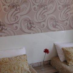 Гостиница Мини-отель Аркада в Новосибирске 4 отзыва об отеле, цены и фото номеров - забронировать гостиницу Мини-отель Аркада онлайн Новосибирск спа фото 2