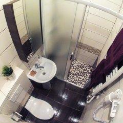 Отель Zana old town apartaments ванная