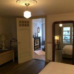 Отель B&B Couche Couche комната для гостей фото 2