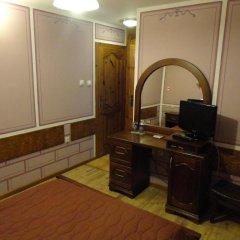 Chuchura Family Hotel 2* Стандартный номер с различными типами кроватей фото 3