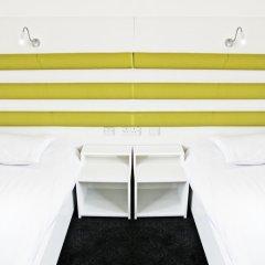 Best Western London Peckham Hotel 3* Стандартный номер с различными типами кроватей фото 48