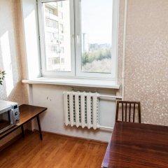 Апартаменты Apartments On Nakhimovskiy Prospekt удобства в номере