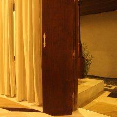 Отель Samaya Fort 3* Стандартный номер с различными типами кроватей фото 10