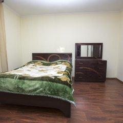 Гостевой Дом Рафаэль комната для гостей фото 4