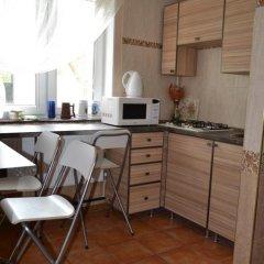Гостиница Agroecousadba Tarusichi в номере