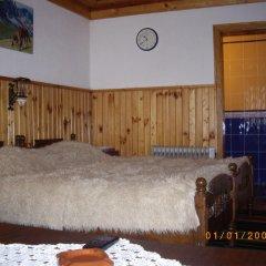 Hotel Rai 2* Стандартный номер с различными типами кроватей фото 2