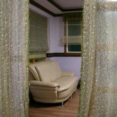 Отель Shine Valley Pension Южная Корея, Пхёнчан - отзывы, цены и фото номеров - забронировать отель Shine Valley Pension онлайн сауна