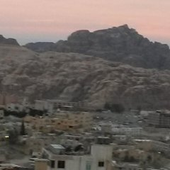 Отель Sharah Mountains Hotel Иордания, Вади-Муса - отзывы, цены и фото номеров - забронировать отель Sharah Mountains Hotel онлайн