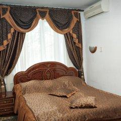 Апартаменты Глобус - апартаменты 2* Полулюкс с различными типами кроватей фото 4