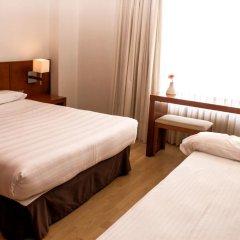 Отель Miera Испания, Льерганес - отзывы, цены и фото номеров - забронировать отель Miera онлайн удобства в номере