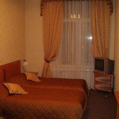 Гостиница Невский Инн 3* Стандартный номер разные типы кроватей фото 14