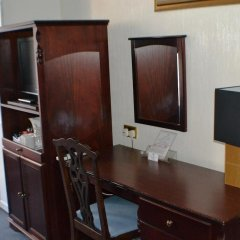 Отель La Place Великобритания, Лондон - отзывы, цены и фото номеров - забронировать отель La Place онлайн удобства в номере