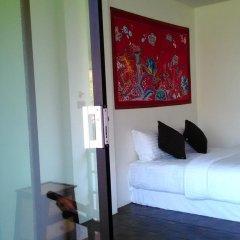 Отель Sabai A Lot House 2* Номер Делюкс фото 4