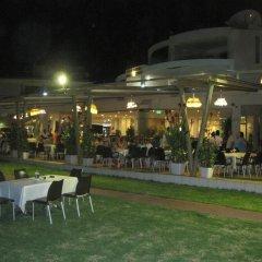 Отель Polyxenia Isaak Villa 30 Кипр, Протарас - отзывы, цены и фото номеров - забронировать отель Polyxenia Isaak Villa 30 онлайн помещение для мероприятий