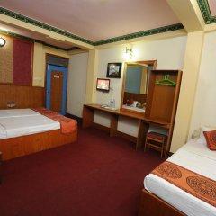 Отель Acme Guest House Непал, Катманду - отзывы, цены и фото номеров - забронировать отель Acme Guest House онлайн спа фото 2