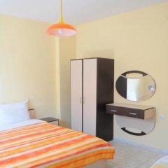 Отель Ivanka Guest House Стандартный номер фото 8