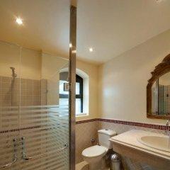 Отель Dawar el Omda 3* Стандартный номер с различными типами кроватей фото 2