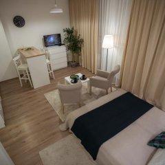 Отель Raugyklos Apartamentai Апартаменты фото 19
