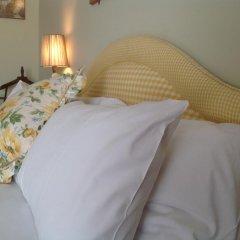 Отель Drapers Hotel Великобритания, Колчестер - отзывы, цены и фото номеров - забронировать отель Drapers Hotel онлайн комната для гостей фото 2