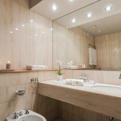 Отель Milan Royal Suites - Centro Duomo спа