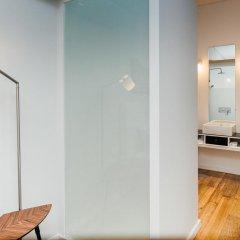 Отель Enjoy Porto Guest House Порту ванная