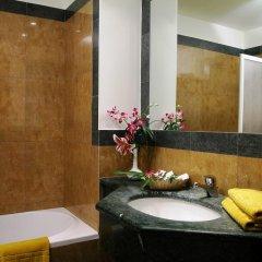 Отель Impero 3* Стандартный номер с различными типами кроватей фото 32