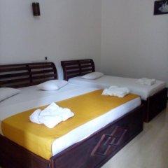 Senrose Hotel 3* Номер Делюкс с различными типами кроватей фото 5