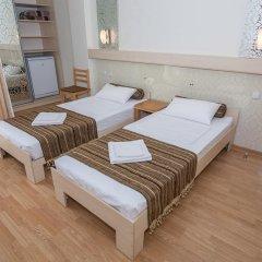 Гостиница Гостевой Дом Ника в Орджоникидзе отзывы, цены и фото номеров - забронировать гостиницу Гостевой Дом Ника онлайн фото 9