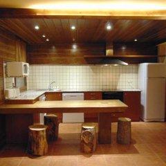 Отель Apartaments Piteus Casa Dionis Испания, Сан-Льоренс-де-Морунис - отзывы, цены и фото номеров - забронировать отель Apartaments Piteus Casa Dionis онлайн в номере