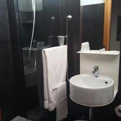 Hotel Clarici 3* Стандартный номер фото 7