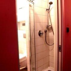 Апартаменты Key Apartments Chmielna Студия с различными типами кроватей фото 10