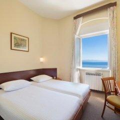 Smart Selection Hotel Istra комната для гостей фото 3