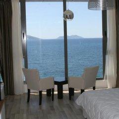 Regina Hotel 3* Стандартный номер с различными типами кроватей фото 7