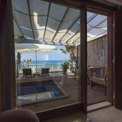 Отель Sentido Flora Garden - All Inclusive - Только для взрослых 5* Стандартный номер фото 4