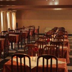 Отель Marhaba Hotel and Resort ОАЭ, Шарджа - отзывы, цены и фото номеров - забронировать отель Marhaba Hotel and Resort онлайн помещение для мероприятий фото 2