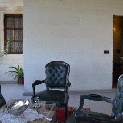 Ürgüp Inn Cave Hotel 2* Люкс повышенной комфортности с различными типами кроватей фото 15