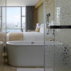 Отель Langham Place Guangzhou Семейный люкс фото 4