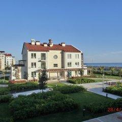 Гостиница Morskoy kvartal фото 5