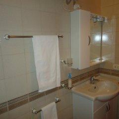 Отель Tra Storia E Mare B&B Агридженто ванная