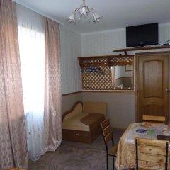 Отель Villa Ruben Каменец-Подольский комната для гостей фото 4