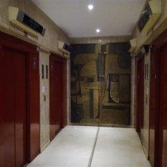 Отель Asia in Paris Франция, Париж - отзывы, цены и фото номеров - забронировать отель Asia in Paris онлайн интерьер отеля фото 2
