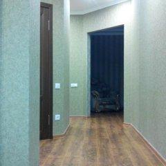 Апартаменты Apartment M. Zhukova интерьер отеля фото 2