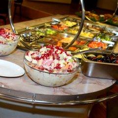Отель Park Resort Aghveran питание фото 3