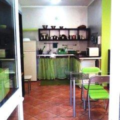 Отель Bivani Tibullo Италия, Палермо - отзывы, цены и фото номеров - забронировать отель Bivani Tibullo онлайн питание