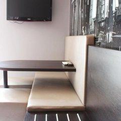 New Generation Hostel Urban Navigli Стандартный номер с различными типами кроватей фото 3