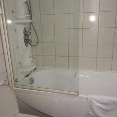 Hotel Marena 3* Стандартный номер фото 18