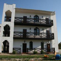 Гостиница Al Tumur фото 2