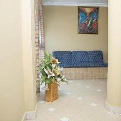 Отель Ridge Over Suite 2* Люкс с различными типами кроватей фото 8