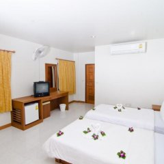 Отель Diamond Place комната для гостей фото 5